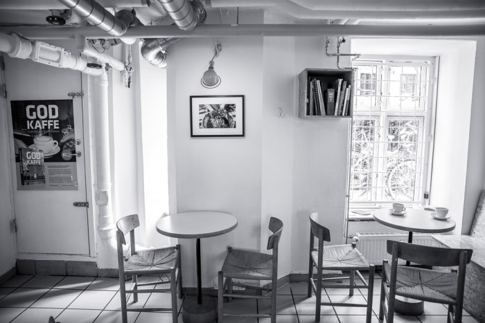 Coffee-Collective-Norrebro-9