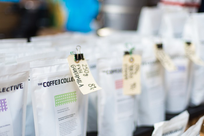 Coffee-Collective-Torvehallerne-1