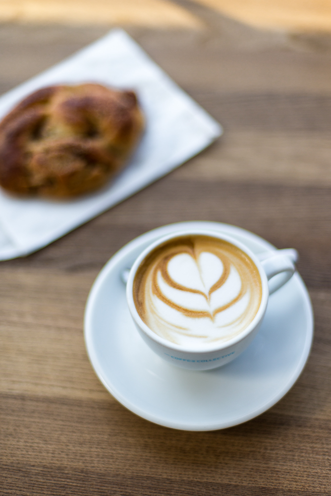 Coffee-Collective-Torvehallerne-11