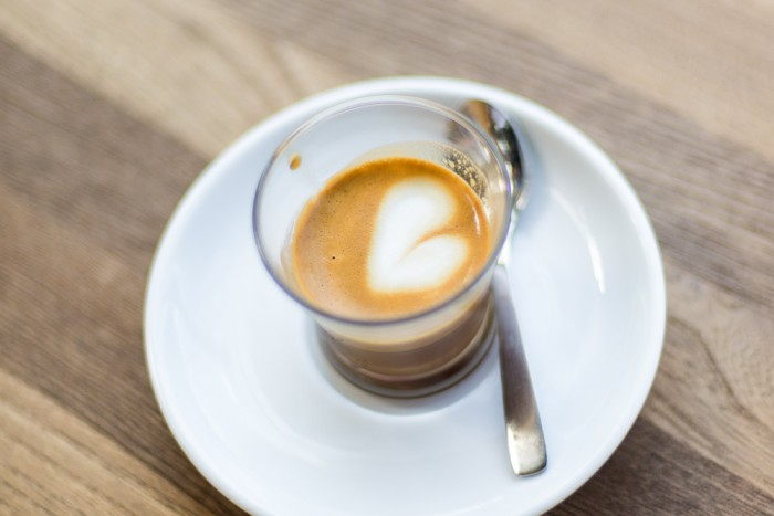 Coffee-Collective-Torvehallerne-13