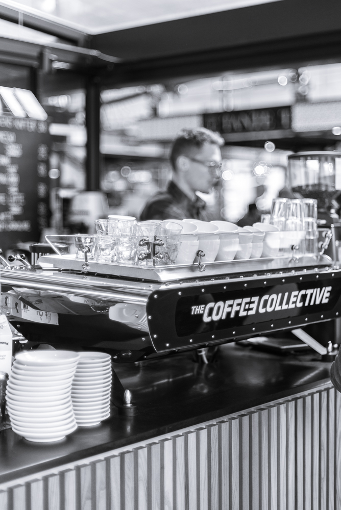 Coffee-Collective-Torvehallerne-15