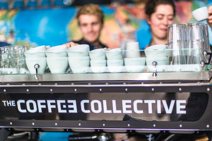 Coffee-Collective-Torvehallerne-2