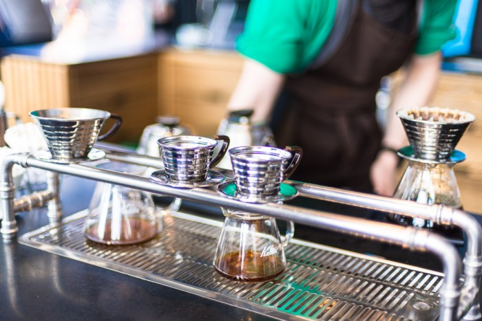 Coffee-Collective-Torvehallerne-3