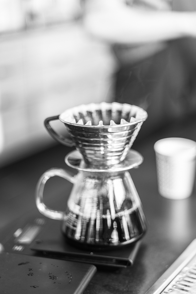 Coffee-Collective-Torvehallerne-5