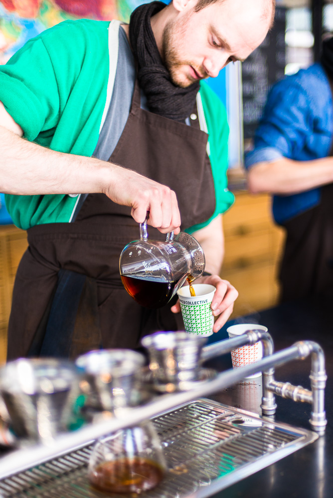 Coffee-Collective-Torvehallerne-6