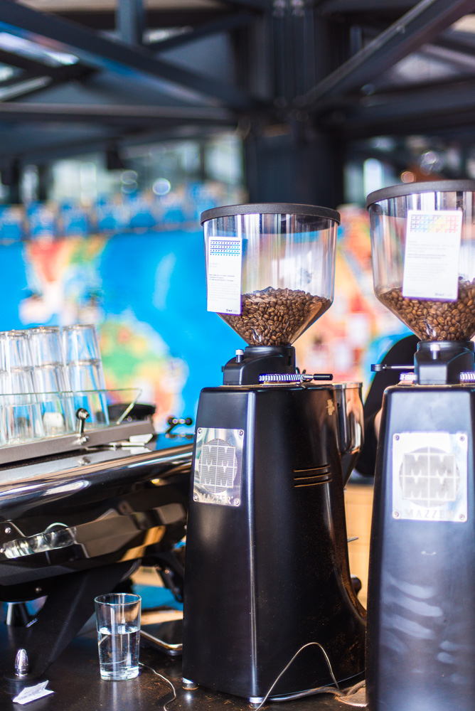 Coffee-Collective-Torvehallerne-8