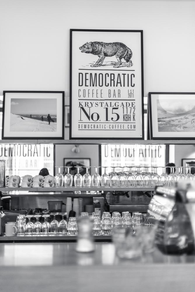 Democratic-Coffee-Copenhagen-7