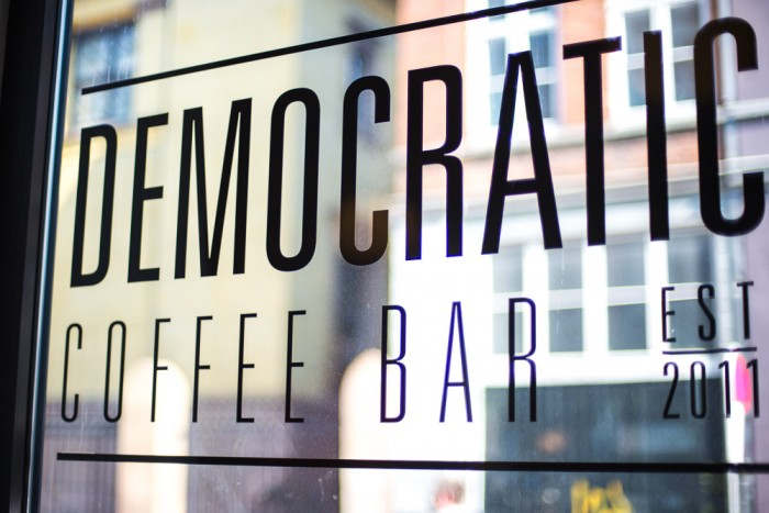 Democratic-Coffee-Copenhagen-8