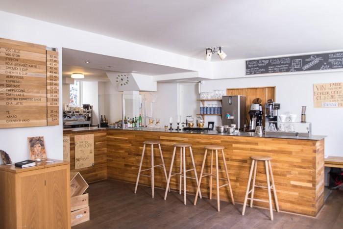 Kent-Kaffee-Copenhagen-11