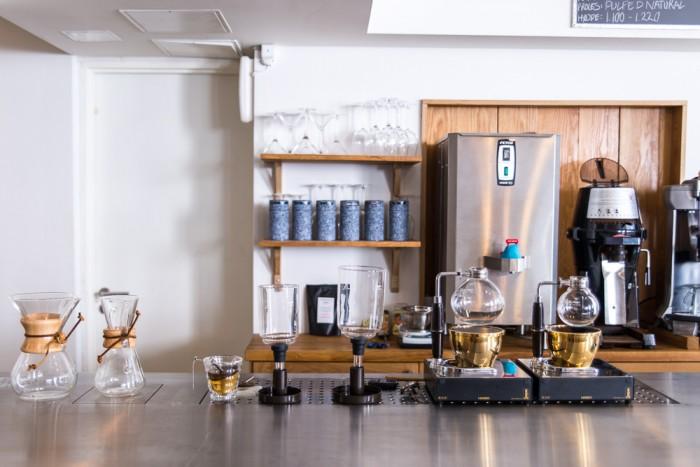 Kent-Kaffee-Copenhagen-13