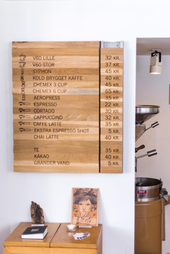 Kent-Kaffee-Copenhagen-2