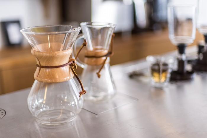 Kent-Kaffee-Copenhagen-4