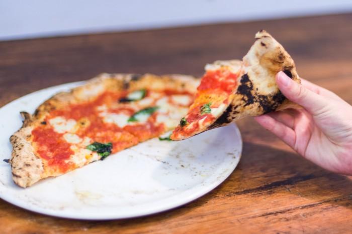 Pizza-Pilgrims-Restaurant-London-11