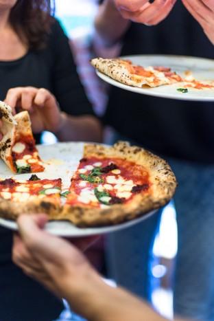 Pizza-Pilgrims-Restaurant-London-23