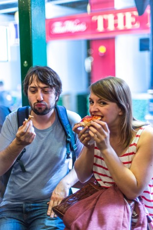 Pizza-Pilgrims-Restaurant-London-24