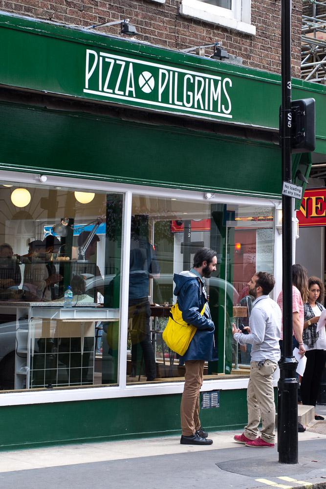 Pizza-Pilgrims-Restaurant-London-3