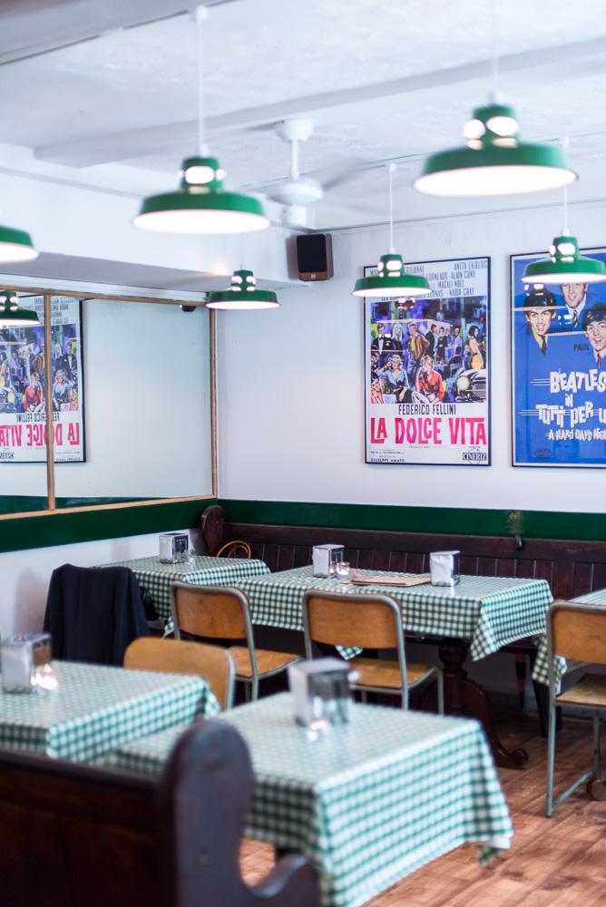 Pizza-Pilgrims-Restaurant-London-32