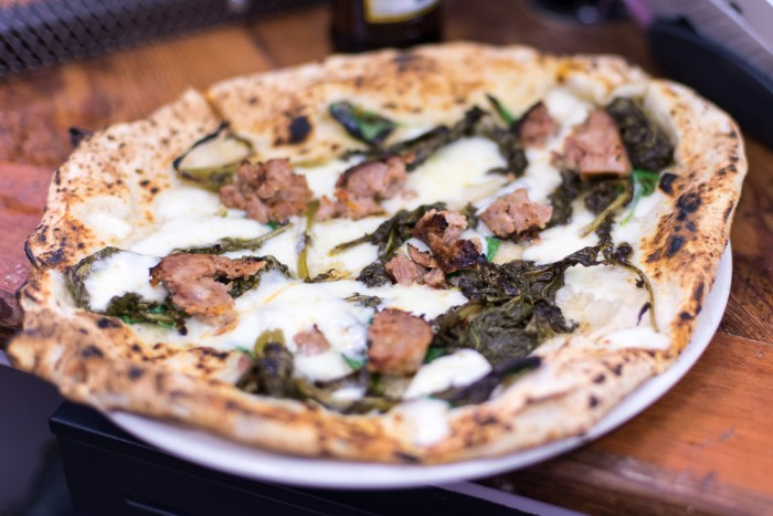 Pizza-Pilgrims-Restaurant-London-35