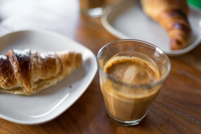 Riccos-Coffee-Bar-3