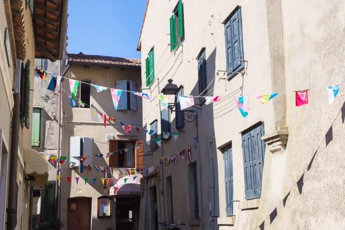 Grado-Italy-33