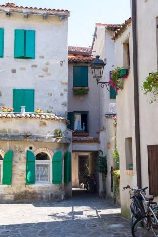 Grado-Italy-35