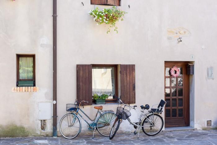 Grado-Italy-37