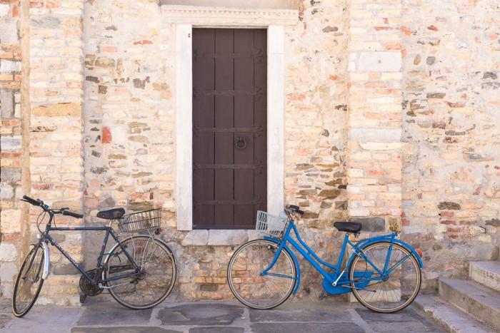 Grado-Italy-39