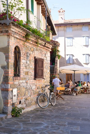 Grado-Italy-40