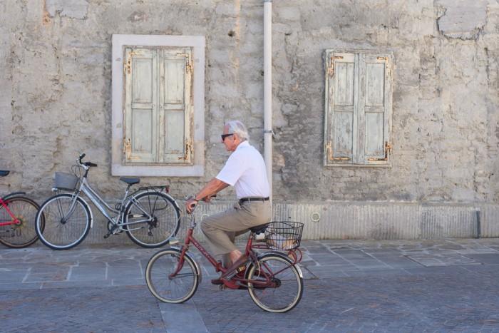 Grado-Italy-41