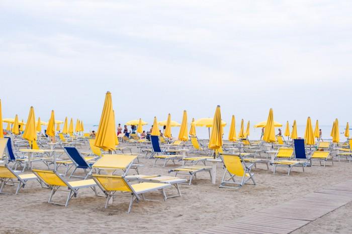 Grado-Italy-7