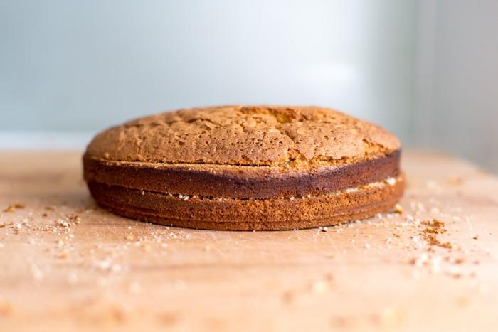 Norwegian-Birthday-Cake-Blotkake-1