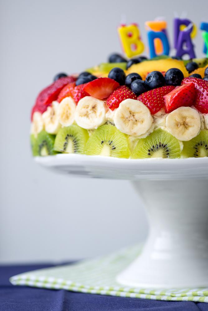 Norwegian-Birthday-Cake-Blotkake-10