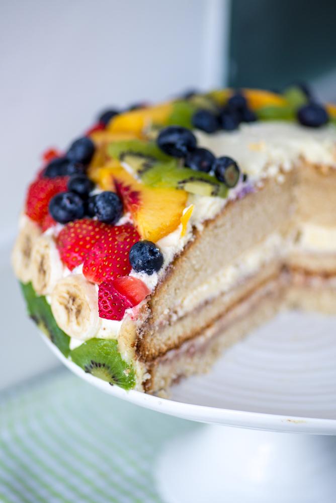 Norwegian-Birthday-Cake-Blotkake-3-2