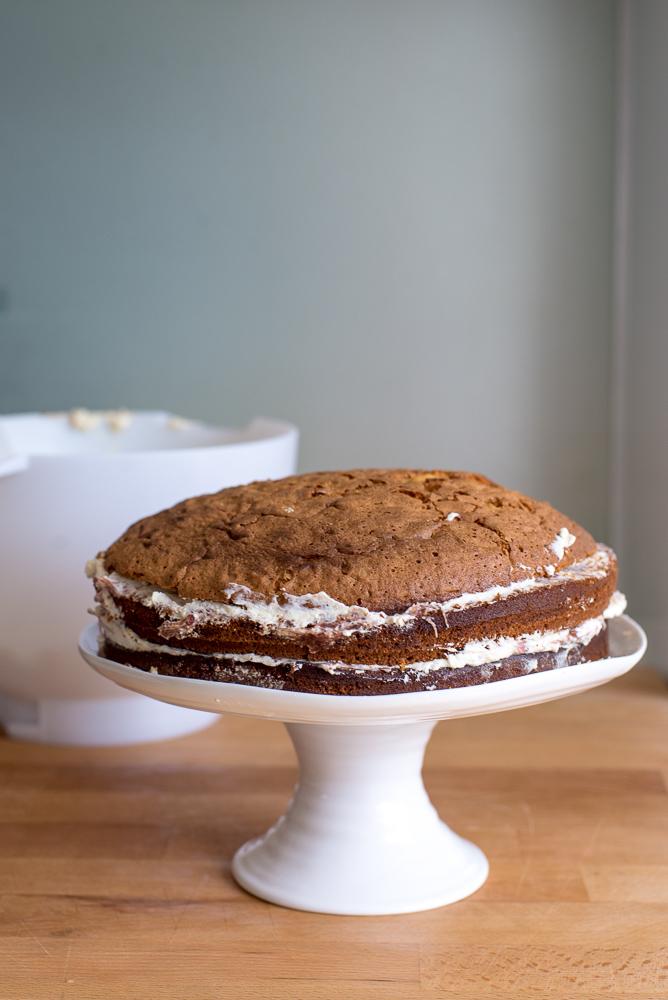 Norwegian-Birthday-Cake-Blotkake-3