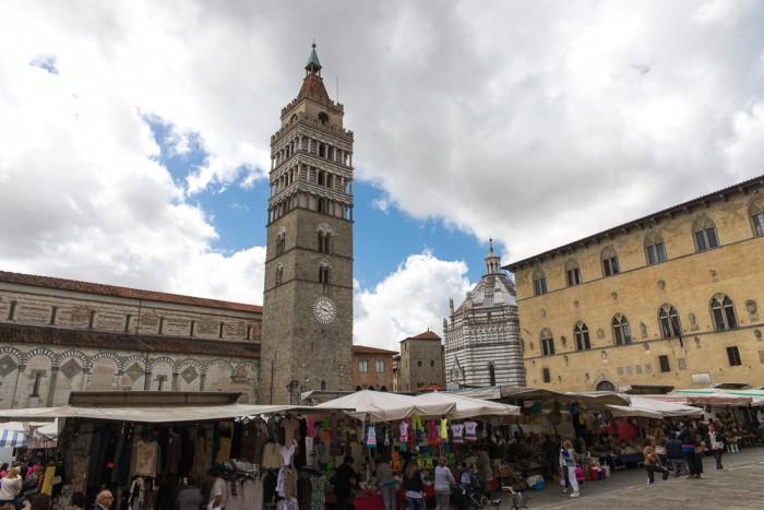 Pistoia-Tuscany-Italy-13