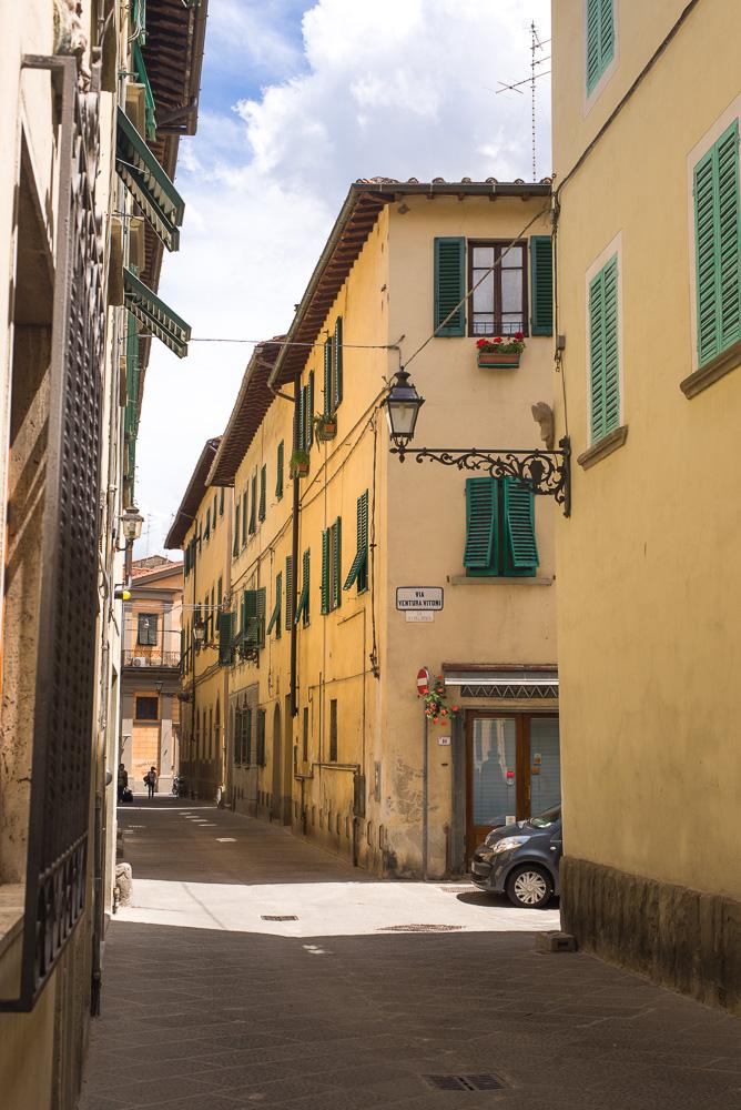 Pistoia-Tuscany-Italy-25
