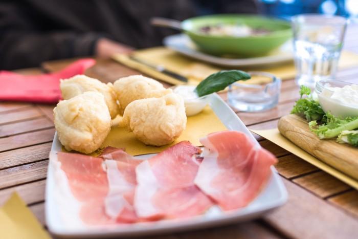 Pistoia-Tuscany-Italy-30