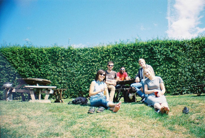 Punting-Oxford-Lomography-11