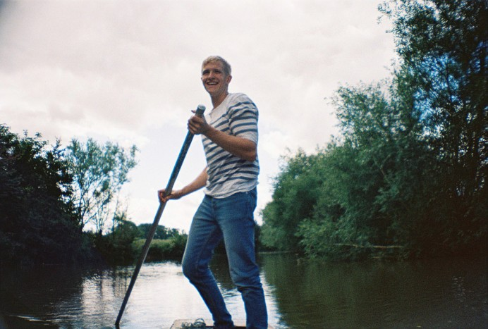 Punting-Oxford-Lomography-2