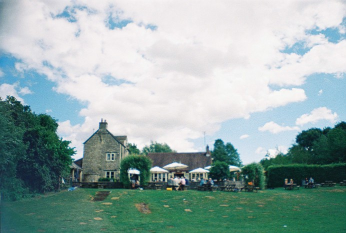Punting-Oxford-Lomography-8