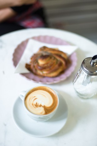 Fabrique-Bakery-London-15