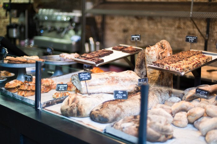 Fabrique-Bakery-London-21