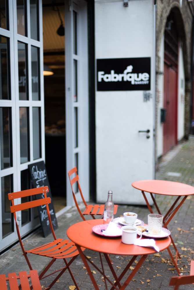 Fabrique-Bakery-London-23