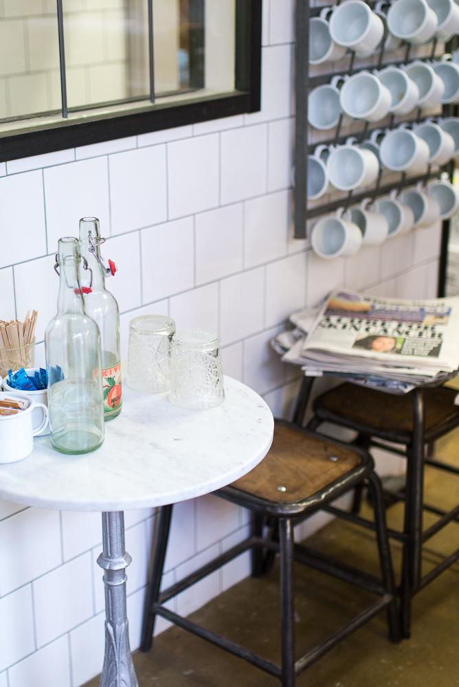 Fabrique-Bakery-London-6