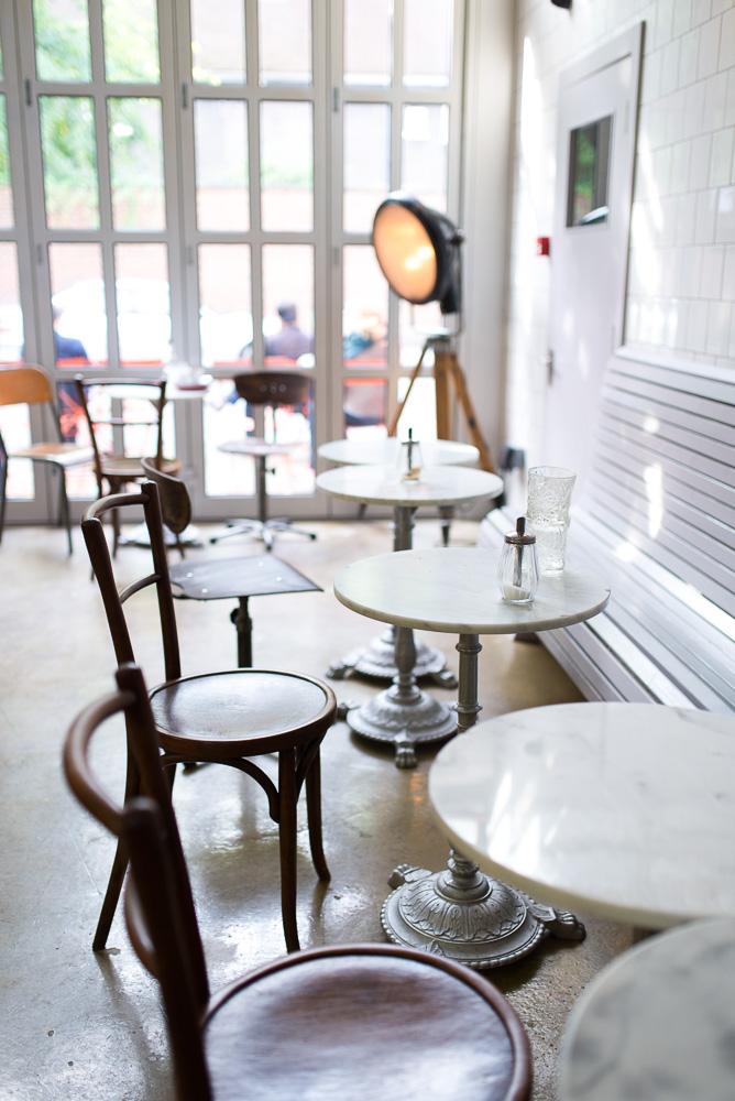 Fabrique-Bakery-London-7