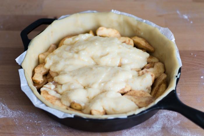 Marzipan-Apple-Pie-Mondomulia-5