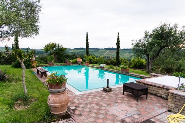 Tuscany-Italy-Day-Four-14