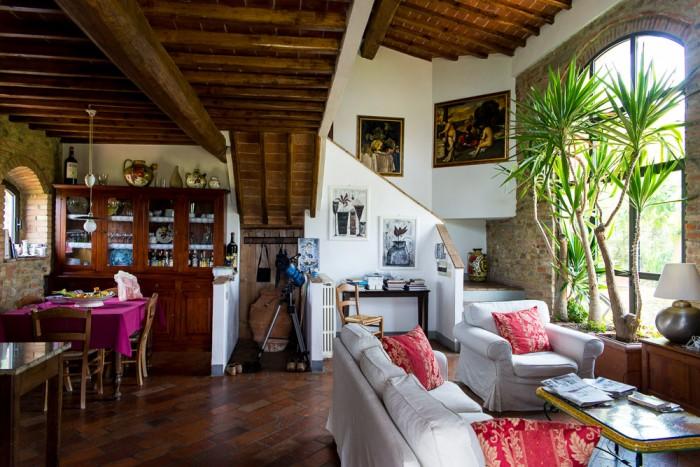 Tuscany-Italy-Day-Seven-1