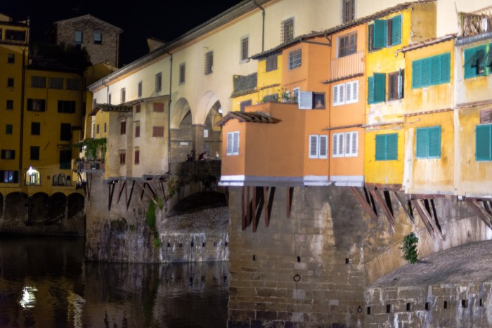 Tuscany-Italy-Day-Seven-17