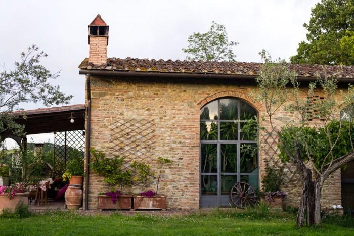 Tuscany-Italy-Day-Six-14